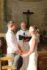 Photographe de Mariage à Marmande